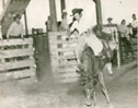 young-eldon-grant-at-the-rodeo